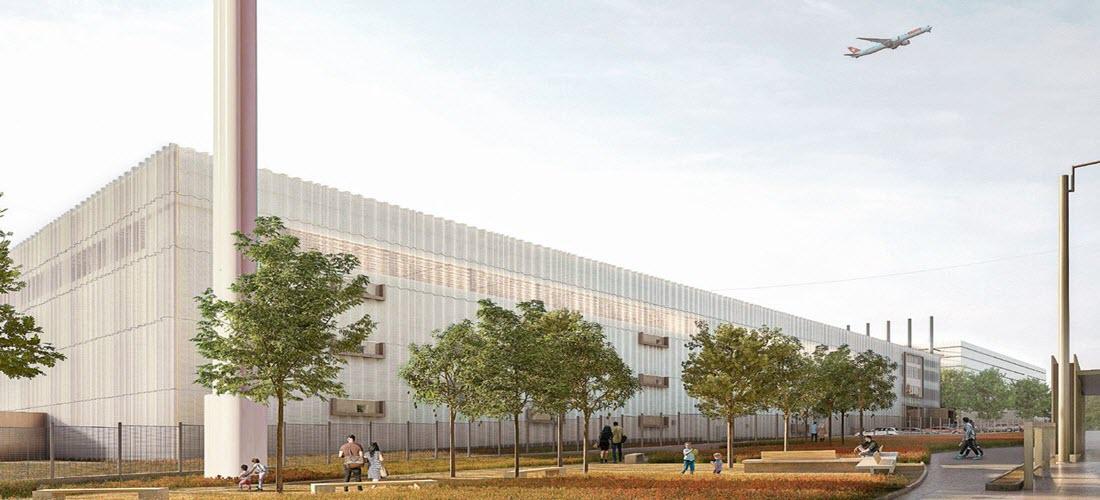 Energieverbund-Airport-City-1200x700