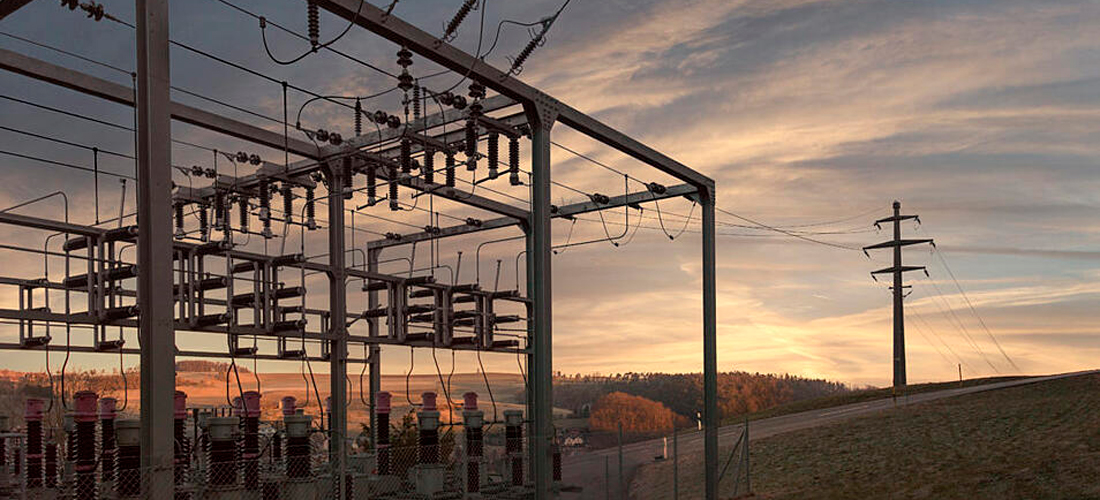 Geschaeftsbereiche-Strom-und-Netze_1100x500px