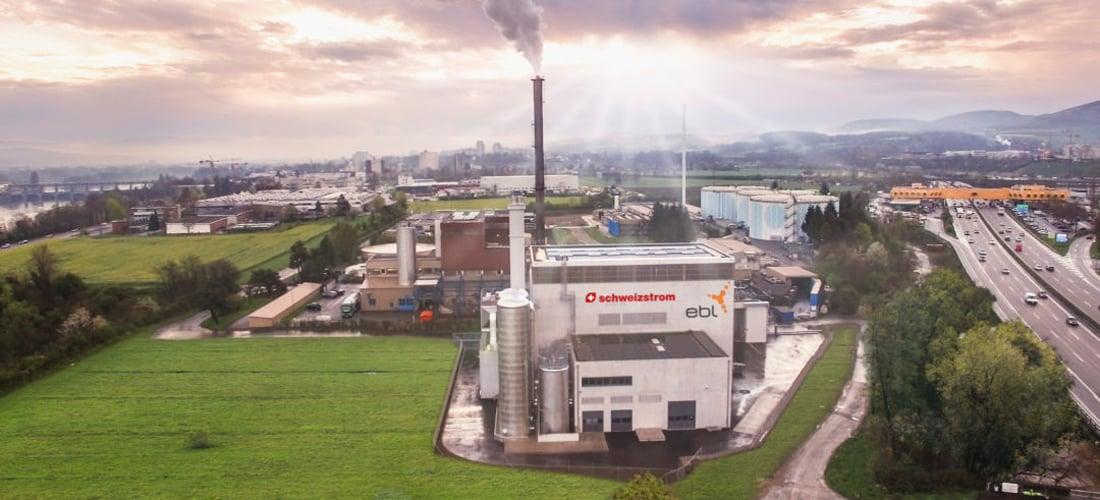 Geschaeftsbereiche-Waerme-und-Telecom_1100x500px-1