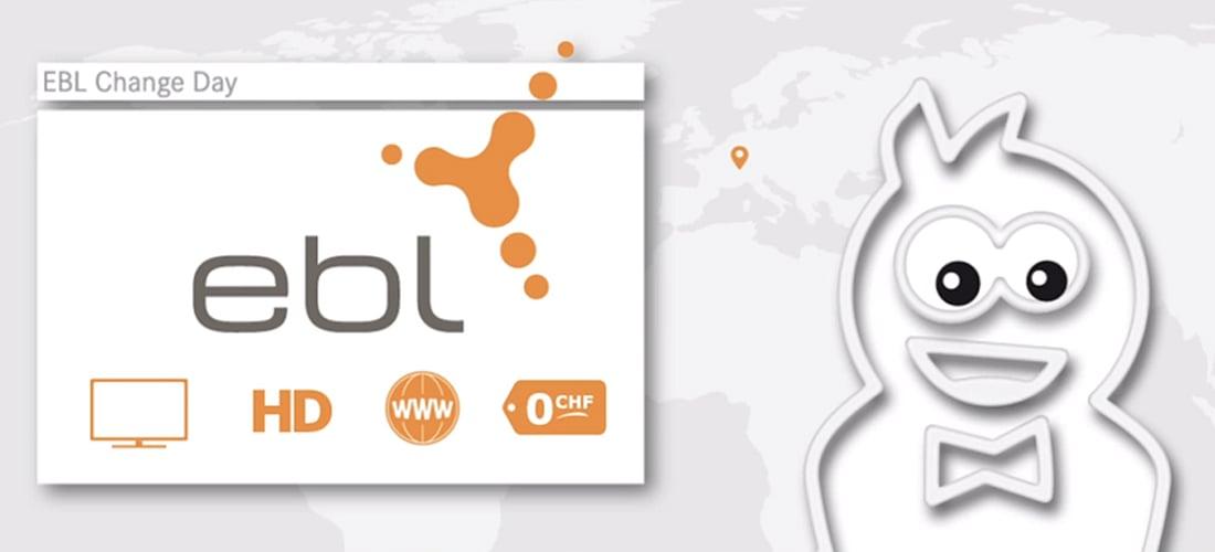 Im-Juni-startet-die-EBL-das-digitale-Zeitalter_1100x500px