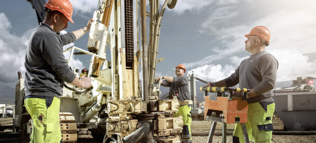 Stromproduktion-Geothermie-sucht-weiter-den-Durchbruch.diesmal-im-Jura_1100x500px