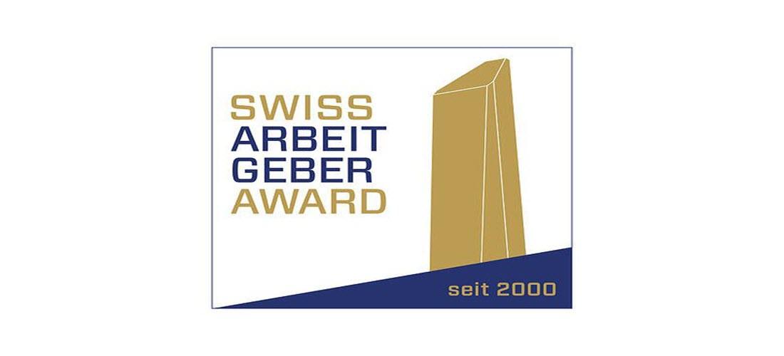 Swiss-Arbeitgeber-Award-1200x700