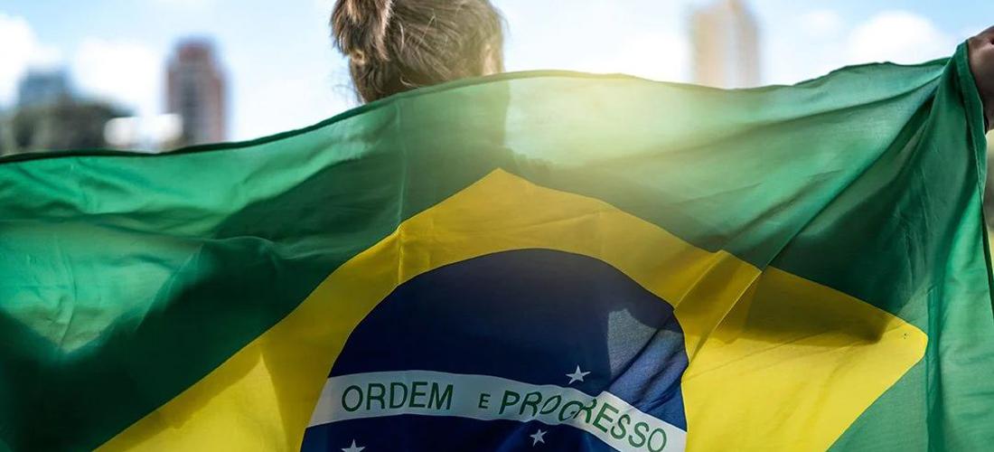 Die-Nachhaltigkeitsstrategie-der-Fussballweltmeisterschaft-in-Brasilien_1100x500px