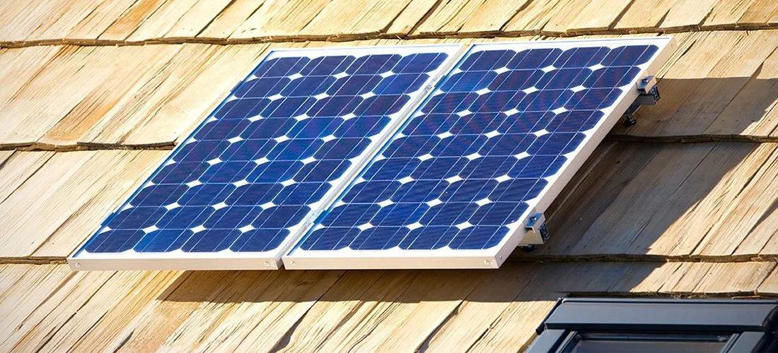 Energie-sparen-mit-neuem-Wohnkonzept_1100x500px